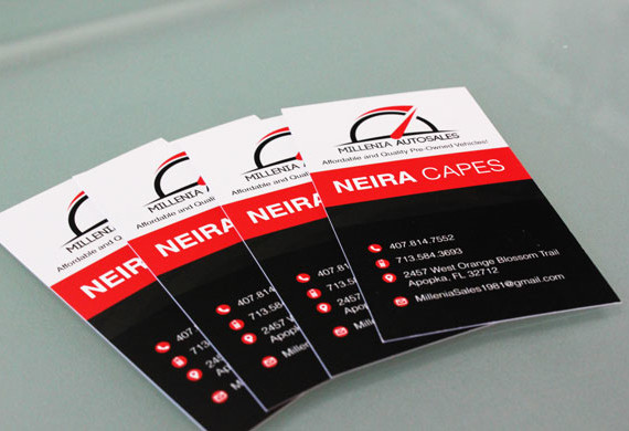 Contact us millenia autosales car dealer millenia autosales business cards neira capes colourmoves